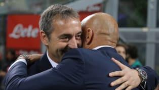 Serie A, Sampdoria - Inter ore 20.30: ecco le formazioni ufficiali