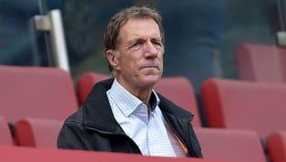 Neuer Posten beim VfB: Schulte wird Betreuer der Leihspieler