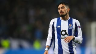 Chelsea & Liverpool Handed Transfer Boost as Porto Reject Offers from Bayern & Juve for Alex Telles