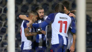 Tottenham & Crystal Palace Among Premier League Clubs With 'Confirmed' Interest in Porto Star
