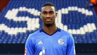 Zurück auf Schalke: Haji Wright kann sich bei Union Berlin nicht empfehlen