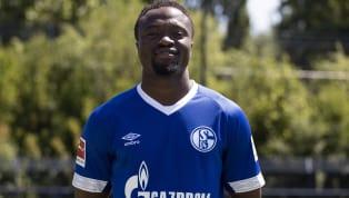 Offiziell! Tekpetey wechselt zum SC Paderborn