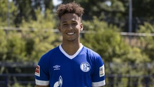 Schalke Sporting Director Says Thilo Kehrer Move to PSG Hinges on Personal Terms