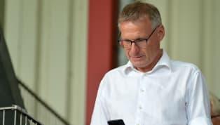 Stuttgart im Umbruch: Für diese 7 Spieler könnte es die letzte VfB-Saison werden
