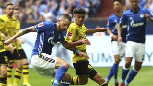 Bundesliga: Die 10 heißesten Derbys im deutschen Fußball