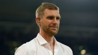 Arsenal Academy Chief Per Mertesacker Invited to Join Advisory Board for German National Team