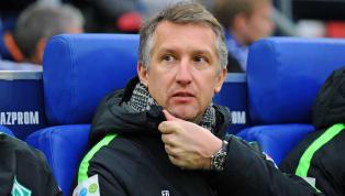 Werder Bremens Suche nach einem Mittelfeldspieler - Wieso Baumann unser Vertrauen verdient hat