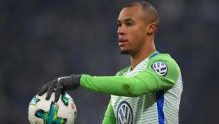 VfL Wolfsburg: Tisserand und Osimhen zurück im Training