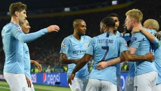 Sao khủng Man City bình phục chấn thương, kịp trở lại cho đại chiến với Chelsea