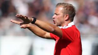 1. FC Köln: Anfang will mehr Wert auf die Defensive legen