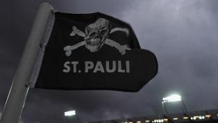Korbinian Müller wechselt zum FC St. Pauli