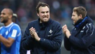 Weltmeister Großkreutz steht beim SV Darmstadt vor dem Aus
