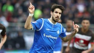 FC Ingolstadt: Romain Brégerie wechselt leihweise nach Magdeburg