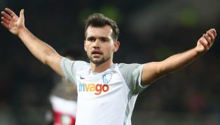 Bochum-Spielmacher Kevin Stöger wechselt zu Fortuna Düsseldorf