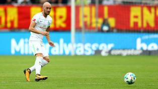 Wechselt Caldirola zum VfL Bochum? - Das ist dran