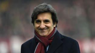 """Torino, Cairo a tutto campo: """"Già spesi 49 milioni sul mercato, puntiamo a migliorarci ogni anno..."""""""