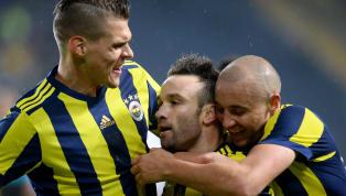 Fenerbahçe'nin Şampiyonlar Ligi 3. Ön Eleme Turundaki Muhtemel Rakipleri Netleşiyor