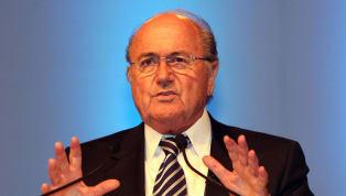 Dieci tra i più grandi e clamorosi scandali della storia del calcio