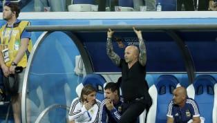 CLASH : Les joueurs argentins veulent la tête de Sampaoli