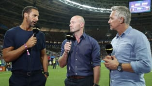 Rio Ferdinand Admits Liverpool Star Is 'a Nightmare for Defenders' After Champions League Win