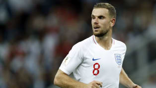 Central Intelligence: Ranking the Best Midfielders Available for England Selection