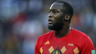 Belgium Boss Insists He Would Not Swap Romelu Lukaku for Harry Kane Ahead of Third Place Playoff