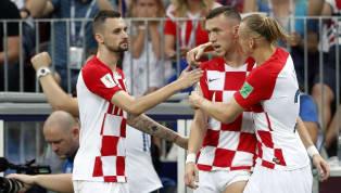 L'Inter aspetta Perisic, Brozovic, Miranda e Vecino: le date del rientro a Milano