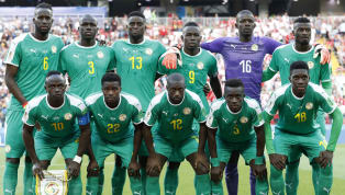Alan Sugar Accused of Racism After 'Joke' Picture Tweet About the Senegal Team