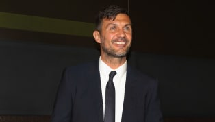 Paolo Maldini Confirms AC Milan Haven't Offered Role After Change of Ownership