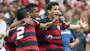 5 arrancadas históricas na reta final do Brasileirão