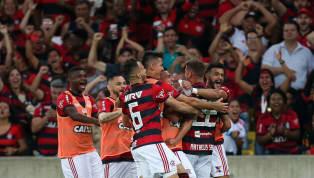 ESPECTACULAR   El golazo en el fútbol brasileño que recorre todo el mundo