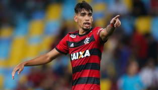 Bericht: Manchester United steigt in den Poker um Brasilien-Juwel Lucas Paquetá ein