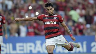 Sem oba-oba: Flamengo 'esquece' os números e prega respeito ao Paraná