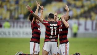 5 motivos para o torcedor do Flamengo seguir confiando no título brasileiro