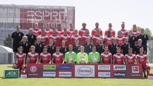 Fortuna Düsseldorf: Hier sucht der Aufsteiger noch nach Verstärkungen