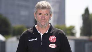 Kujovic vor Abschied - Wen streicht Funkel aus seinem Bundesliga-Kader?