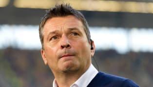 Sturmnot auf Schalke: Diese 6 vereinslosen Angreifer wären sofort zu haben