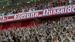 """Kuriose Änderung: Fortuna Düsseldorf benennt Stadion in """"Merkur-Spielarena"""" um"""