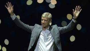 'I Decided Not to Decide': Former Arsenal Boss Arsene Wenger Speaks Out on His Future