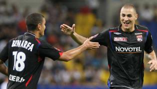 RÉVÉLATION : Karim Benzema a proposé Hatem Ben Arfa au Real Madrid