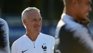 France - Islande : Billetterie ou télévision, comment voir le match