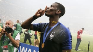 Roy Keane Hails Paul Pogba as He Says the Frenchman Can Do Whatever the Hell He Wants