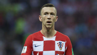 Inter Milan Will Not Be Able to Keep Perisic If Man United Come Calling, Says Italian Journalist