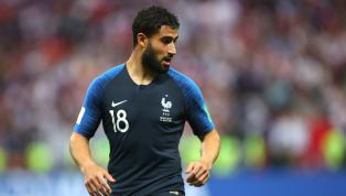 Lyon Give Liverpool Ultimatum Regarding Potential Move for World Cup Winner Nabil Fekir