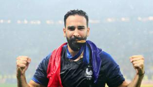 DÉCLA : Adil Rami explique la recette des Bleus pour remporter le Mondial