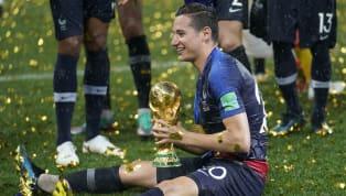 COACH : Deschamps analyse la Coupe du Monde de Thauvin