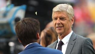 BOMBE : Arsène Wenger annonce son retour dans le football