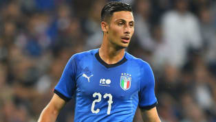UFFICIALE | Mandragora lascia la Juve per l'Udinese: super plusvalenza per la Vecchia Signora