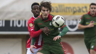 Arsenal Could Face Spanish Roadblock in Pursuit of Caglar Soyuncu After Cut-Price €20m Deal Mooted