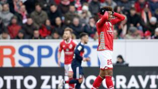"""""""Zeit zu knapp"""" - Gbamin fehlt Mainz auch gegen Augsburg"""